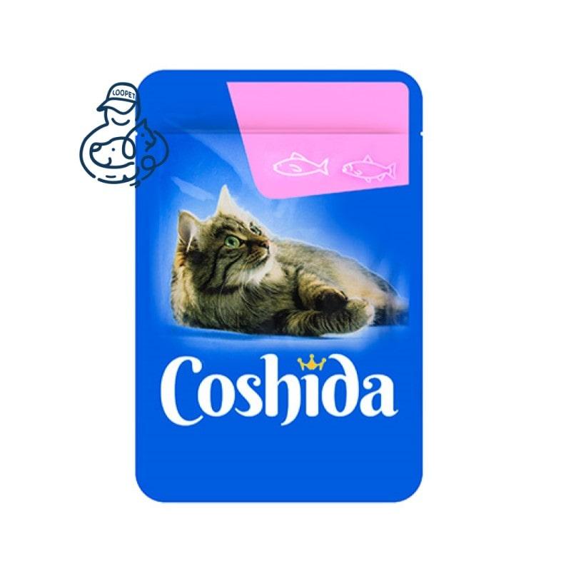 coshida cat pouch 2 min