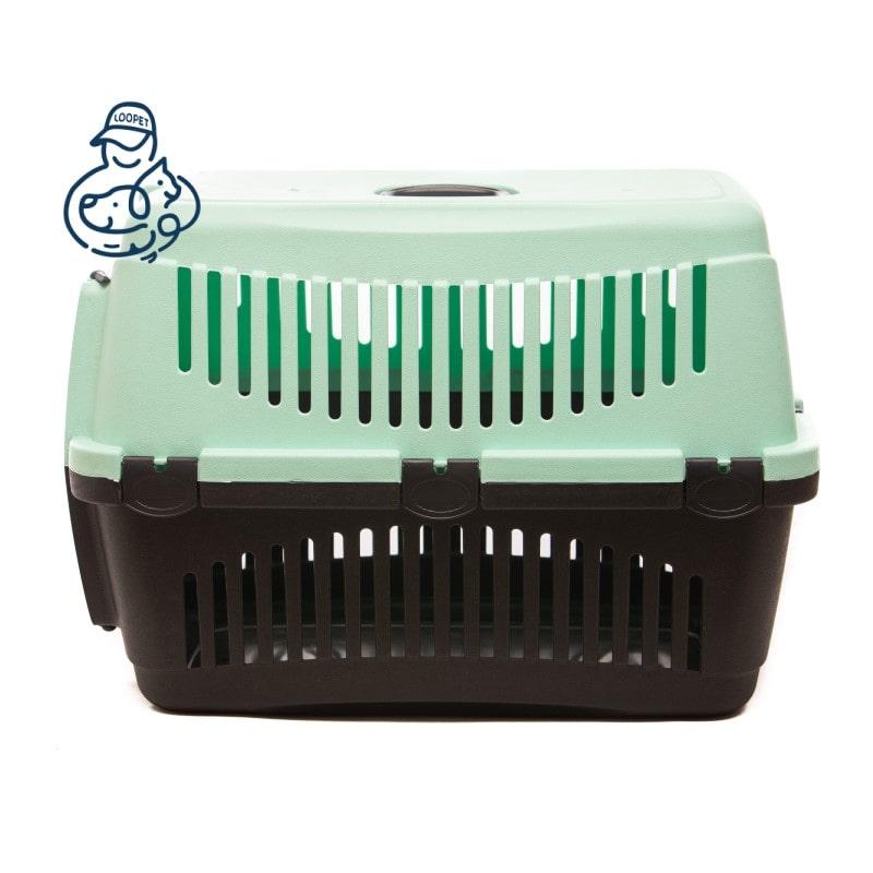 green black box 1