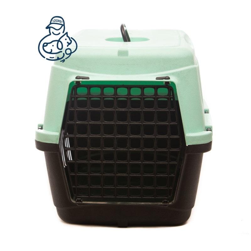 green black box 3
