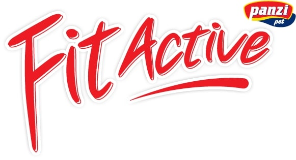 fit-active