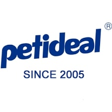 petideal