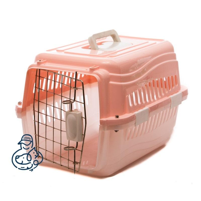 pink box 3
