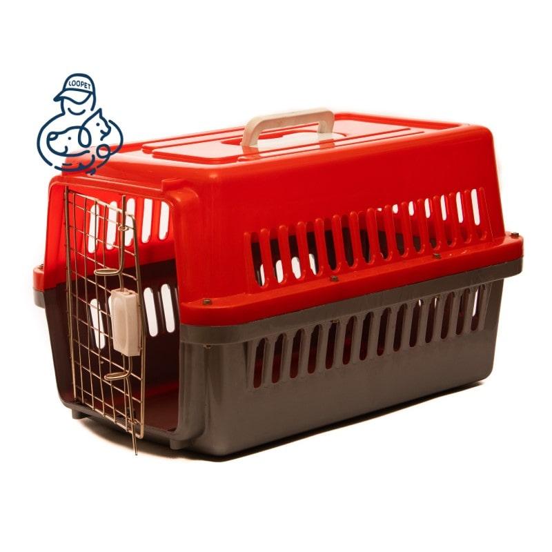 red black box 1