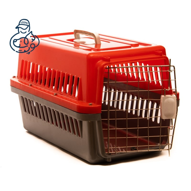 red black box 2