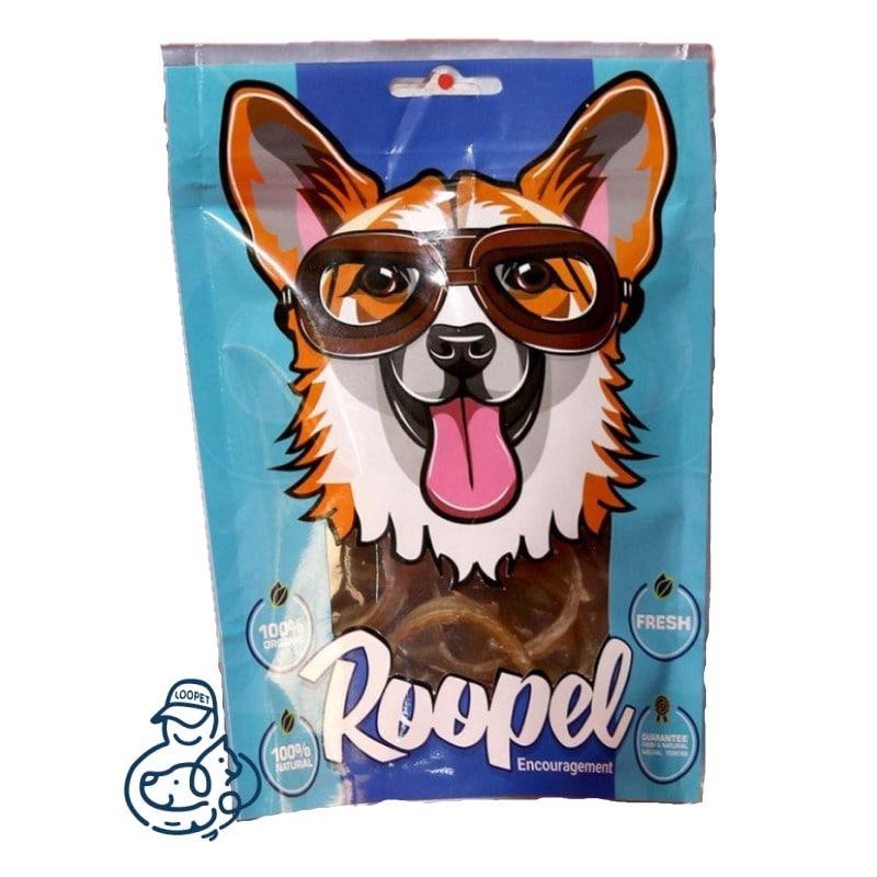 roopel dog 2