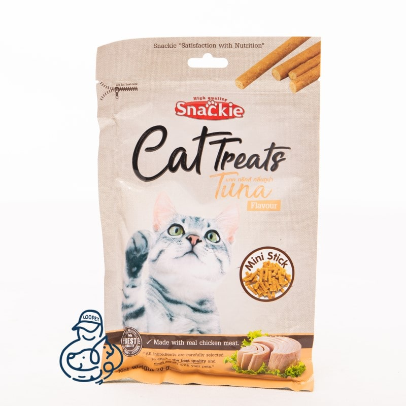 snackie cat treat 2