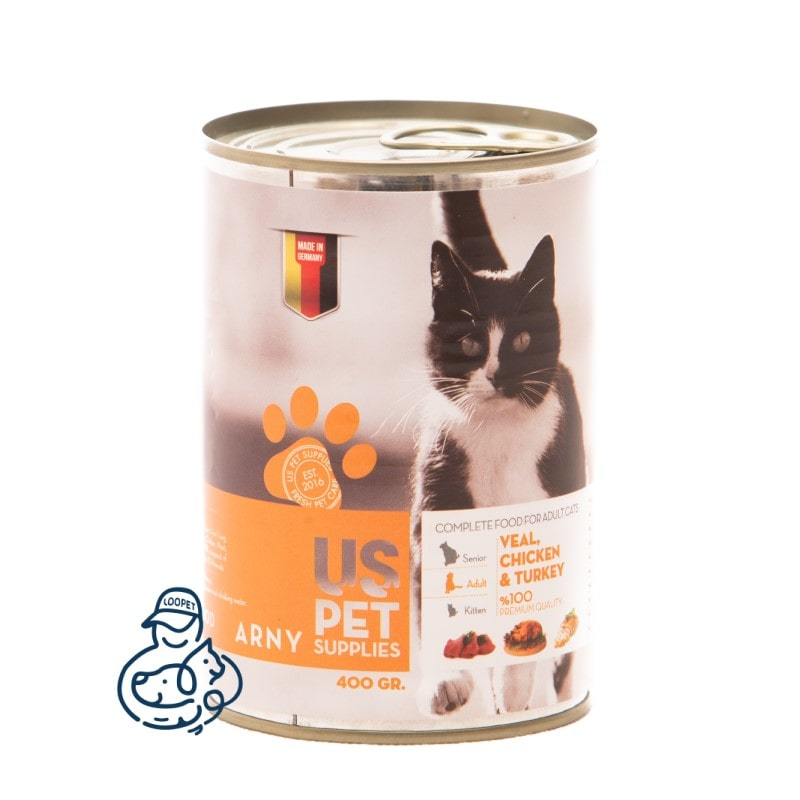 us pet cat canned food 2