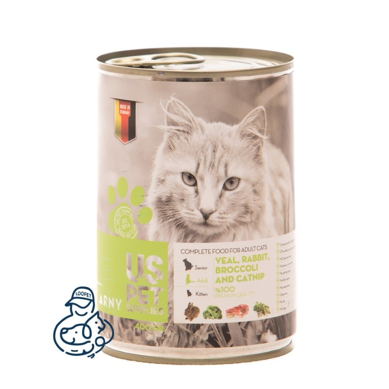 us pet cat canned food 3