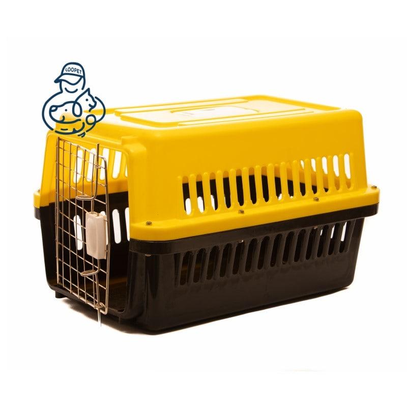 باکس سگ لوپت